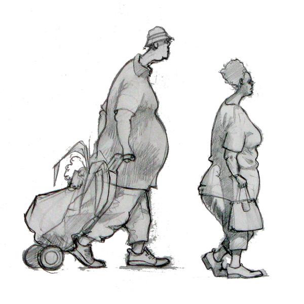 women_man_shopping
