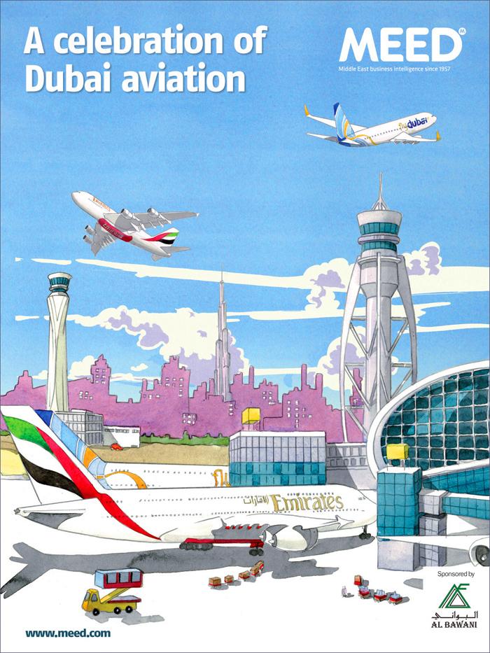 04_Dubai_Airports_MEEDs#1CC